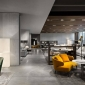 minotti headquarters 2017 anthology home collection (1)