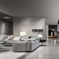 minotti headquarters 2017 anthology home collection (10)