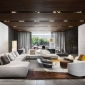 minotti headquarters 2017 anthology home collection (11)