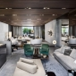 minotti headquarters 2017 anthology home collection (2)