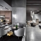minotti headquarters 2017 anthology home collection (3)