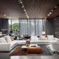 minotti headquarters 2017 anthology home collection (6)