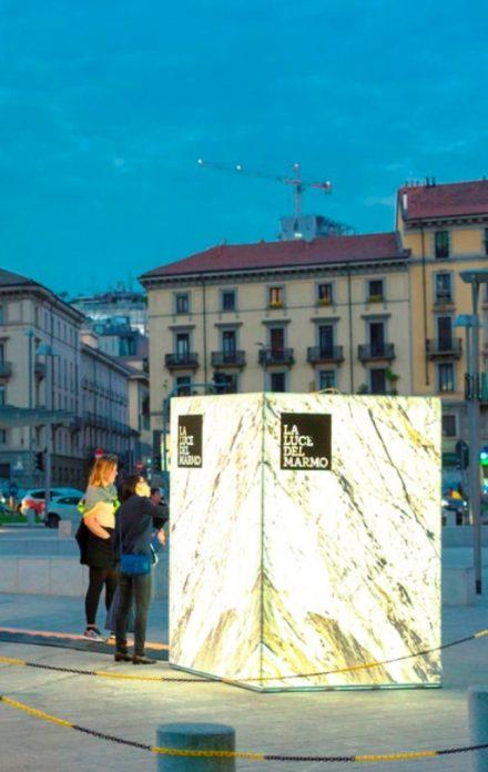Space&Interiors [pt 2/2] @ Salone Milan 2017