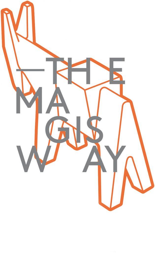Magis @ Salone Milan 2019