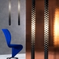 Multiplex by Tom Dixon @ Salon Milan 2017_S Chair_2