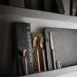cutlery for alessi by achille castiglioni