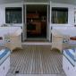 adagio-deck
