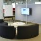 knoll-neocon-2014-15-k-lounge-interpole