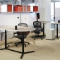 knoll-neocon-2014-16-antenna-tables