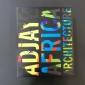 adjaye-africa-book