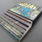 adjaye-africa-books