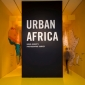 urban-africa-exhibition-design-musuem-london