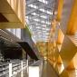 library-atrium 2012