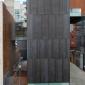 ln-house-denver-2007