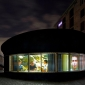 tate-liverpoool-pavilion-2012-c