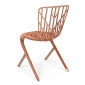 washington-chair-for-knoll-2