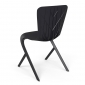 washington-chair-for-knoll-3