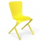 washington-chair-for-knoll-4