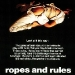 Ropes and Rules