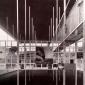 della-sala-delle-medaglie-doro-alla-mostra-dellaeronautica-italiana-palazzo-dellarte-di-milano-1934