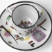 1921 cup-and-saucer-by-wassily-kandinsky