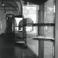 eremitani-civic-museum-padua-1969-b