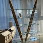 exhibition-9