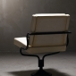 chair-at-nilufar