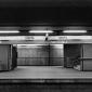 milan-metro-6