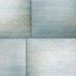paola lenti elementi materials salone milan 2018 (1)