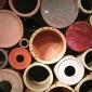 paola lenti elementi materials salone milan 2018 (44)