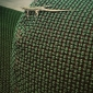 paola lenti elementi materials salone milan 2018 (50)