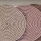 paola lenti elementi materials salone milan 2018 (54)