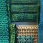 paola lenti elementi materials salone milan 2018 (56)