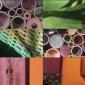paola lenti elementi materials salone milan 2018 (58)