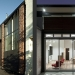 glebe-residence