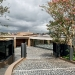 point-piper-residence-1