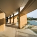point-piper-residence-3
