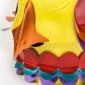 altreforme raw & rainbow salone milan 2018 (2)