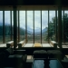 amankora-kerry-hill-architects-image-shinkenchiku-sha