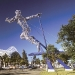 amp-olympic-sculptures-by-dominique-sutton-7