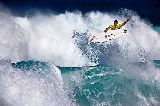 andy-irons
