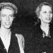 angie-and-david-bowie