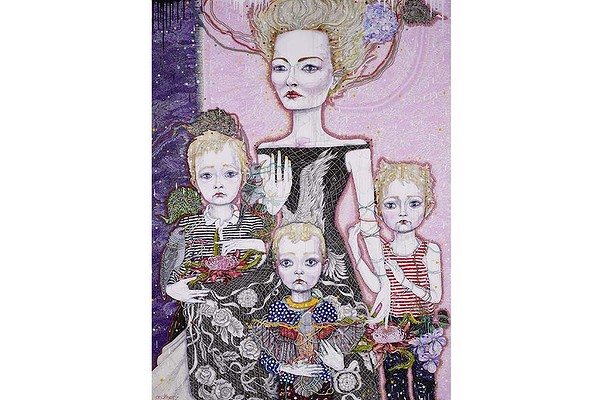mother-a-portrait-of-cate-by-del-kathryn-barton