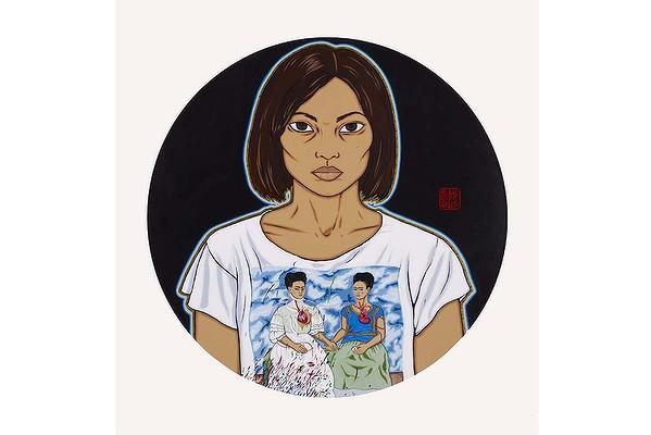 painting-shirt-self-portrait-by-kate-beynon