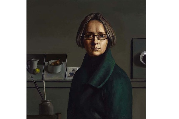 self-portrait-for-a-change-by-pam-tippett