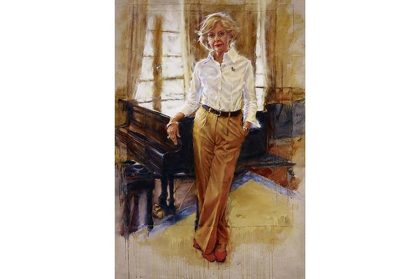 the-countrys-woman-by-barbara-tyson