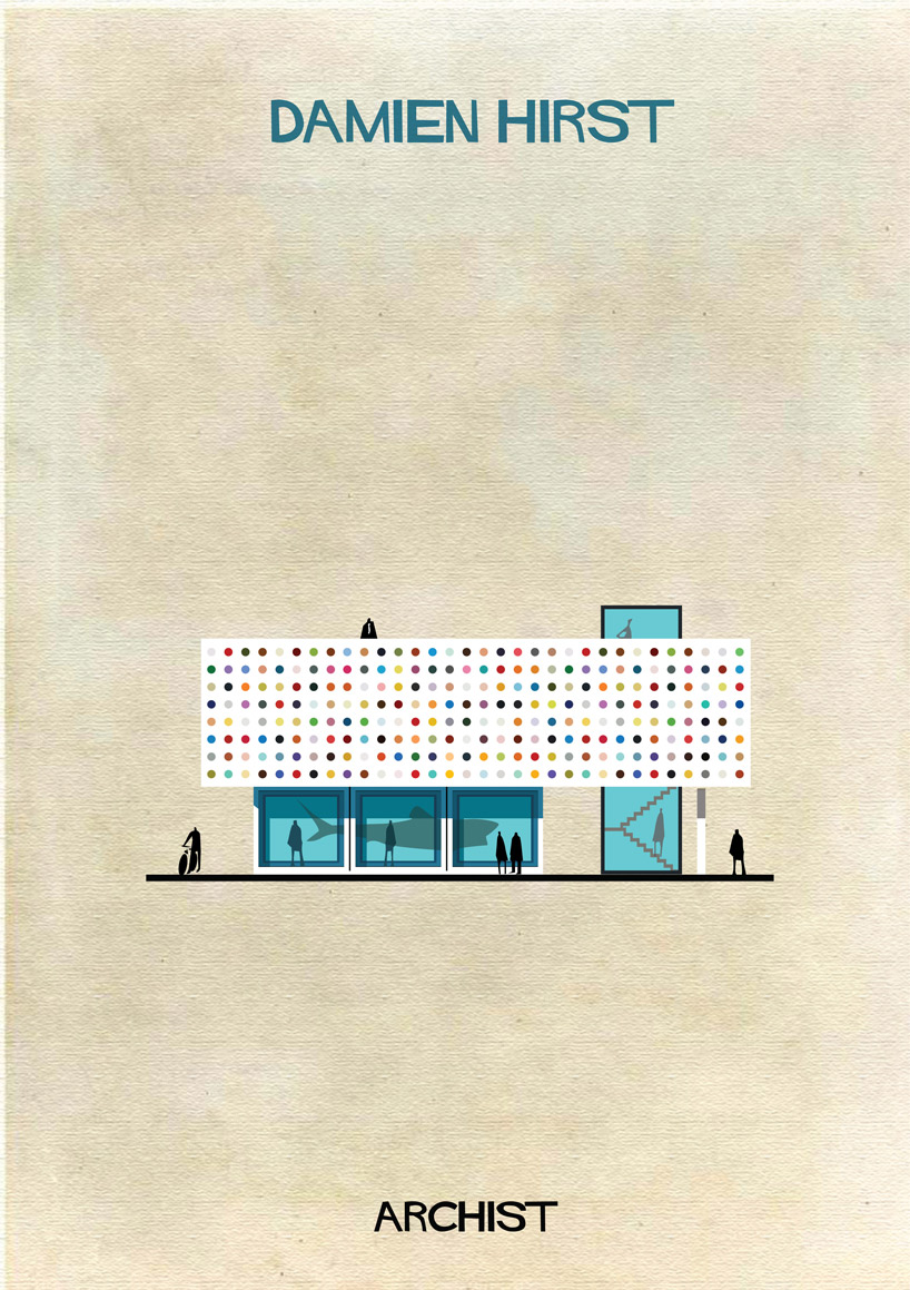 archdaily2