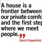 david-chipperfield