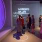 asus-design-salone-milan-2014-1